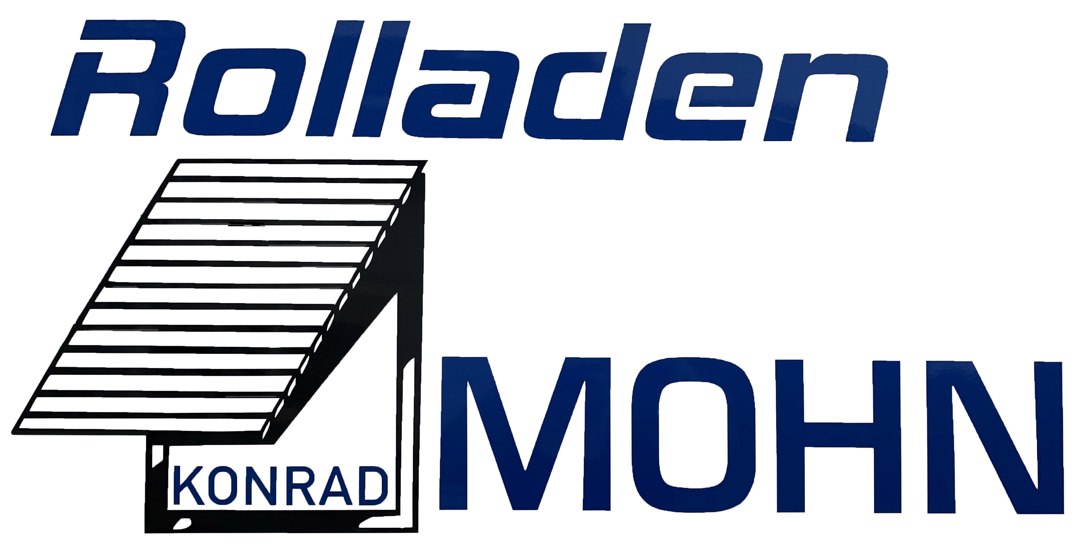 www.rolladen-mohn.de